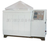 DEY-60厦门德仪专业生产销售盐雾腐蚀试验机现货供应
