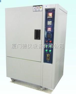 厦门德仪专业生产销售耐黄变老化实验箱现货供应