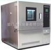 厦门德仪专业生产销售湿热实验箱 湿热实验机现货供应