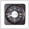 63L10-HZ 广角度频率表