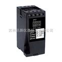 苏州迅鹏推出YPD直流电压变送器
