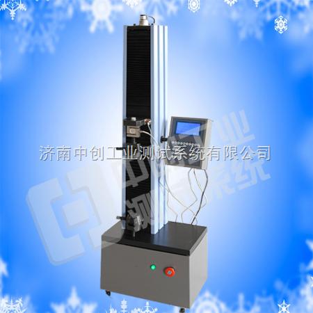橡胶塑料弯曲试验机,-橡胶塑料拉力试验机,橡胶塑料拉伸试验机,橡胶塑料剥离试验机