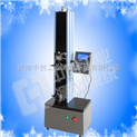 橡胶材料拉力试验机,橡胶材料拉伸试验机,橡胶材料弯曲试验机,