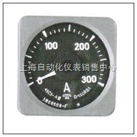 45C3-A 廣角度直流電流表