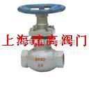 氣動柱塞閥-進口柱塞閥☆上海疏高柱塞閥