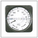 45C3-MΩ 广角度高阻表