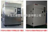 F-TH-800株洲高低温交变湿热试验箱环保