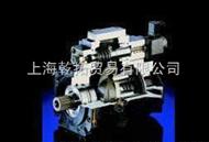 -德哈威内联变量轴向柱塞泵,进口HAWE变量轴向柱塞泵