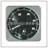 13L1-A 廣角度直流電流表