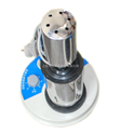 KEJJ-2組織搗碎勻漿機手持式勻漿機