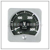 45C1-V 廣角度直流電壓表
