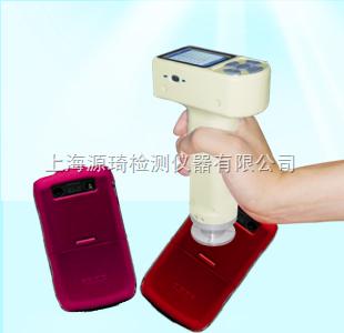 YQ-350塑胶专用色差仪