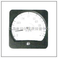13C1-MΦ 廣角度高阻表