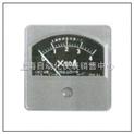 63C7-A 方形交流電流表