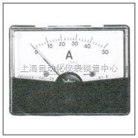 69L7-A 方形交流電流表