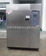 F-TH-150盐城高低温交变湿热试验箱技术含量国内