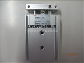 SMC气缸 CXSM15-20