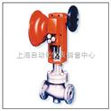 47/48-41000系列 氣動套筒調節閥