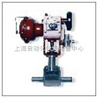 H—47/48—21000系列 气动核级调节阀