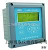 微量溶氧儀(ppb),測鍋爐水純水溶氧儀