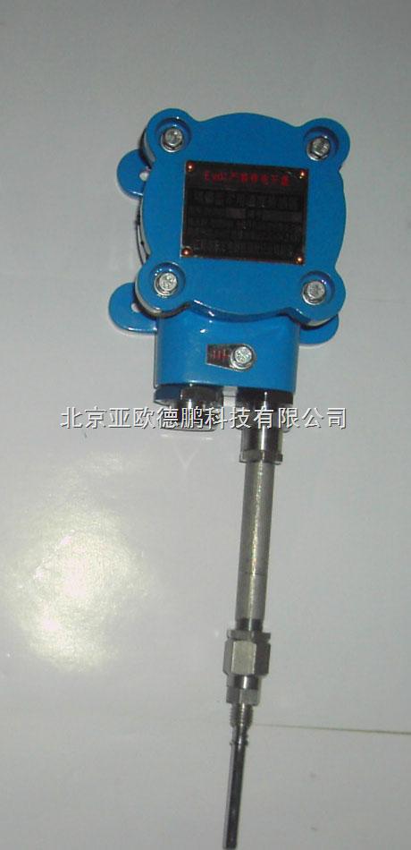 DP-BKGWD200-矿用温度传感器/温度传感器