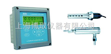 DDG-2080-测锅炉水电导率仪,ppb电导率仪价格,纯水电导率仪