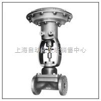 ZMAT-10 ZMBT-10型氣動薄膜隔膜調節閥
