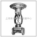 ZMAT-10 ZMBT-10型气动薄膜隔膜调节阀