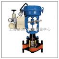 HCB-40 平衡笼式调节阀