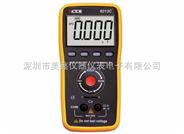 胜利 VC6013C电阻、电容表