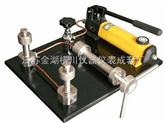 臺式液壓壓力泵廠家