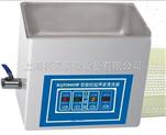KQ3200DB廠家,高臺式數控超聲波清洗器