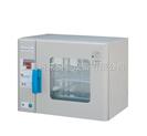 L043064廠家,干熱滅菌器