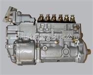 -日本YUKEN高压定量叶片泵,PV2R1-23-L-RAA-4122
