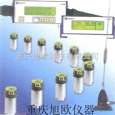 XO-RD521重庆、成都、贵州供水管网检测仪器
