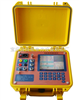 电能表校验仪-三相电能表现场校验仪