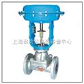 ZMA/BT-10型气动薄膜隔膜调节阀