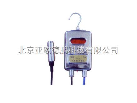 DP-GUY10-礦用液位傳感器/