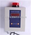 二氧化碳報警器/一體式二氧化碳濃度檢測儀
