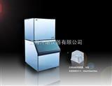 陕西西安全自动方块制冰机
