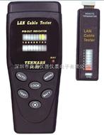 LC-90泰玛斯网络缆线测试器