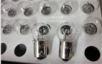 HOSOBUCHI 4-6V 1.2A OP2101Z光学仪器灯泡