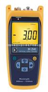 台湾贝克莱斯BK2540光纤损失率测试仪