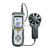 DT-8893DT-8893风速仪