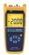 中国台湾贝克莱斯BK2510光纤损失率测试仪