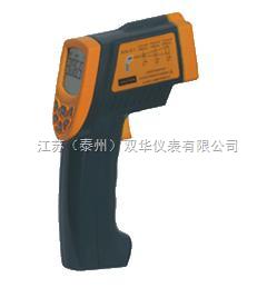 SH-耐高温红外线测温仪厂家