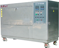 UV-408海拉尔紫外线试验箱配送