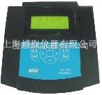 PHS-3FA-电厂实验室酸度计,实验室PH计厂家直销价格