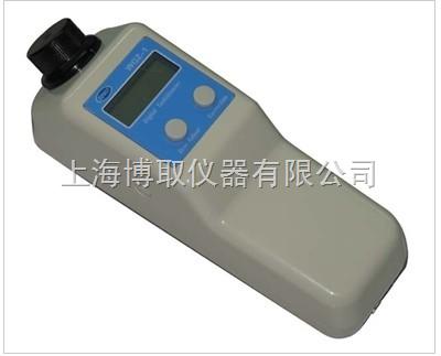 WGZ-便攜式濁度儀價格,手持式濁度計生產廠家