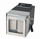 DP-HBM-400B-拍打式均质器/拍打式均质机/无菌均质器.
